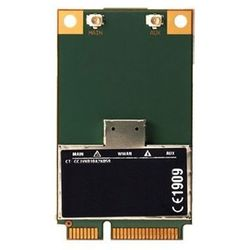 Fujitsu LTE upgrade kit S26391-F1385-L530 - modem WWAN LTE