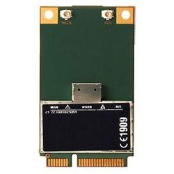 Fujitsu LTE upgrade kit S26391-F1555-L530 - modem WWAN LTE