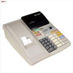 Kasa fiskalna Sharp ER-A237P
