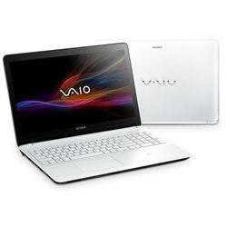 Sony VAIO  SVF1521B2EW