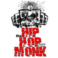 Hip Hop Monk
