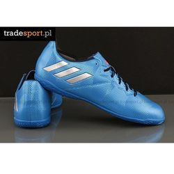 Buty ADIDAS MESSI 16.4 IN