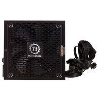 Toughpower 550W Modular (80+ Gold, 2xPEG, 140mm, Single Rail)