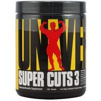 Universal Super Cuts 3 - 130tab
