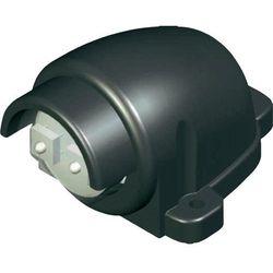 Lampa samochodowa LED SecoRut 27145, 12/24 V, oświetlenie tablicy rejestracyjnej