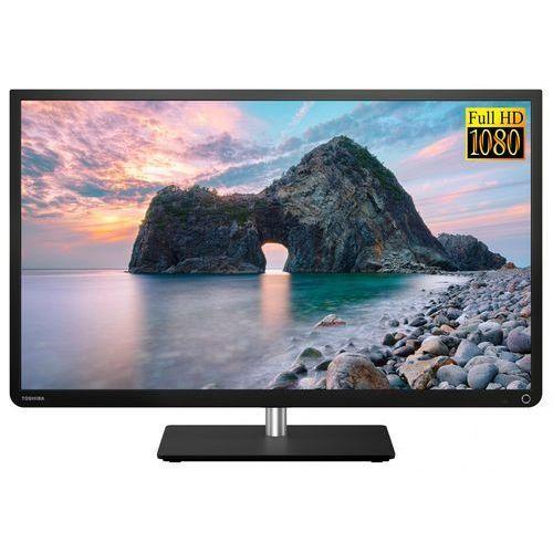 TV LED Toshiba 32L4333