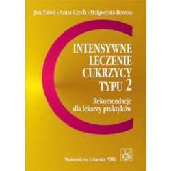 Intensywne leczenie cukrzycy typu 2