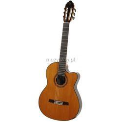 Valencia CG1 gitara klasyczna Płacąc przelewem przesyłka gratis!