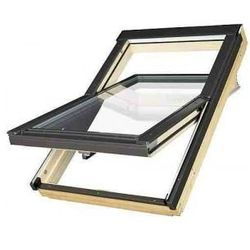 Okno dachowe FAKRO FTS U2 134x98