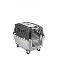Gulliver IATA Stefanplast - transporter dla kota i psa