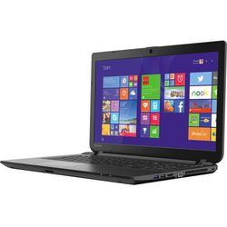 Toshiba Satellite  C55-B5299