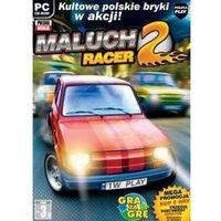 Maluch Racer 2 (PC)