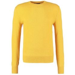 GAP Sweter rugby gold