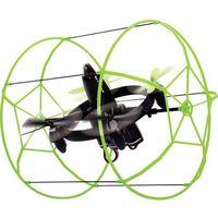 Skydrive Dickie Toys, Helikopter RC dla początkujących, RtF