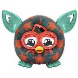 HASBRO Furby Furblings pomarań. gwiazdki