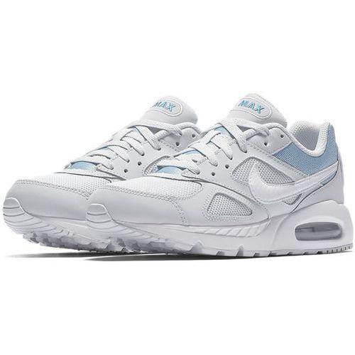 Buty Nike Sportswear Air Max IVO W 580519 014