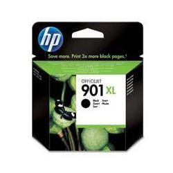 Orygina Tusz HP 901XL do Officejet 4500, J4580/4680 | 700 str. | czarny black