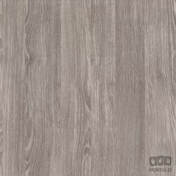 Okleina meblowa dąb perłowo-szary 45cm 200-3186