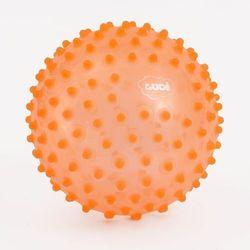 Ludi Piłka Sensoryczna Pomarańczowa
