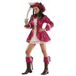 Piratka Mary - L - przebrania dla dorosłych
