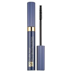 Estée Lauder Double Wear Volume & Lift Mascara in Brown