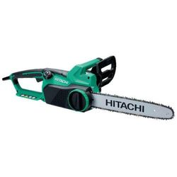 Hitachi CS35SBWA