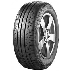 Bridgestone Turanza T001 205/55 R16 91 H