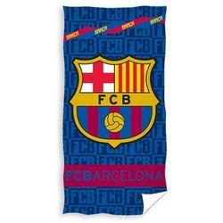 Ręcznik FC Barcelona