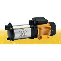 Prisma 15 2 lub 15 2 M pompa pozioma, wielostopniowa do wody czystej - 400V lub 230V rabat 15%