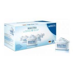 Brita wkłady filtrujące MAXTRA 6
