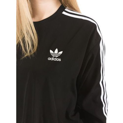 bluza adidas three stripes