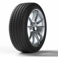 Michelin Latitude Sport 3 235/65 R19 109 V