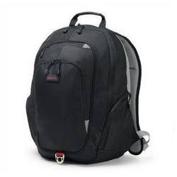 Torba dla laptopa DICOTA Light 14-15,6'' (D31044) Czarny