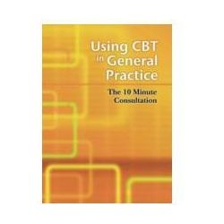EBOOK Using CBT in General Practice