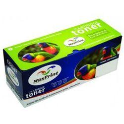 Toner Xerox 3600 106R01371 14 000 stron
