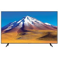 TV LED Samsung UE50TU7022