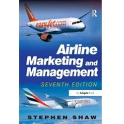 AIRLINE MARKETING & MANAGEMENT