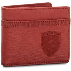 50fb7bc988474 portfele portmonetki portfel puma pioneer wallet 07295404 - porównaj ...