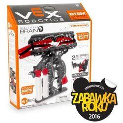 Hexbug VEX, kusza, zestaw konstrukcyjny, 150 elementów Darmowa dostawa do sklepów SMYK
