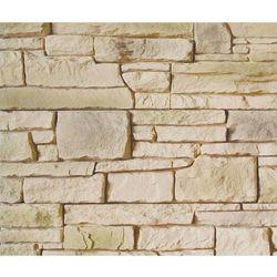 Kamień elewacyjny Tatry Bruk-Bet