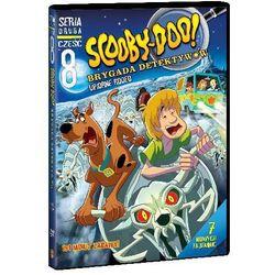 Scooby-Doo i Brygada Detelektywów Cz.8