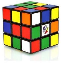 Kostka Rubika 3x3x3 RUBIKS