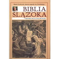 Biblia Ślązoka