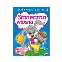 Wiosna Kolorowanka Chomikuj W Kategorii Zabawki Porownaj Zanim
