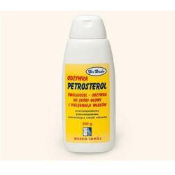 dr Duda PETROSTEROL odżywka do włosów 200 g