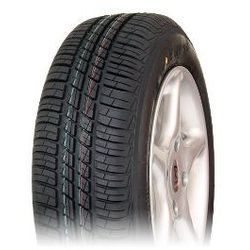 Event Tyres MJ 683 175/70 R13 82 T