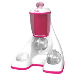 Barbie maszynka do czekoladek