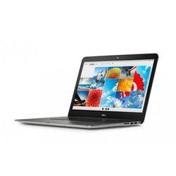 Dell Inspiron  7548UHDTI712M270W8