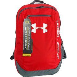9308cf88fbeb7 plecaki tornistry plecak szkolny miffy cherry (od 072941 03 PLECAK ...