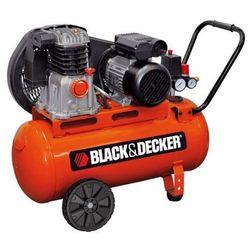 Black&Decker BMFC504BND016